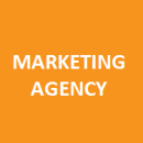 Case Study Buttons - ASG Orange (marketing agency)